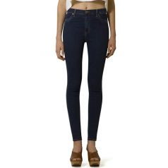 SWIZZLE STICKS JEANS BRIGHT BLUE